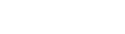 Special Care Foetal Cremations